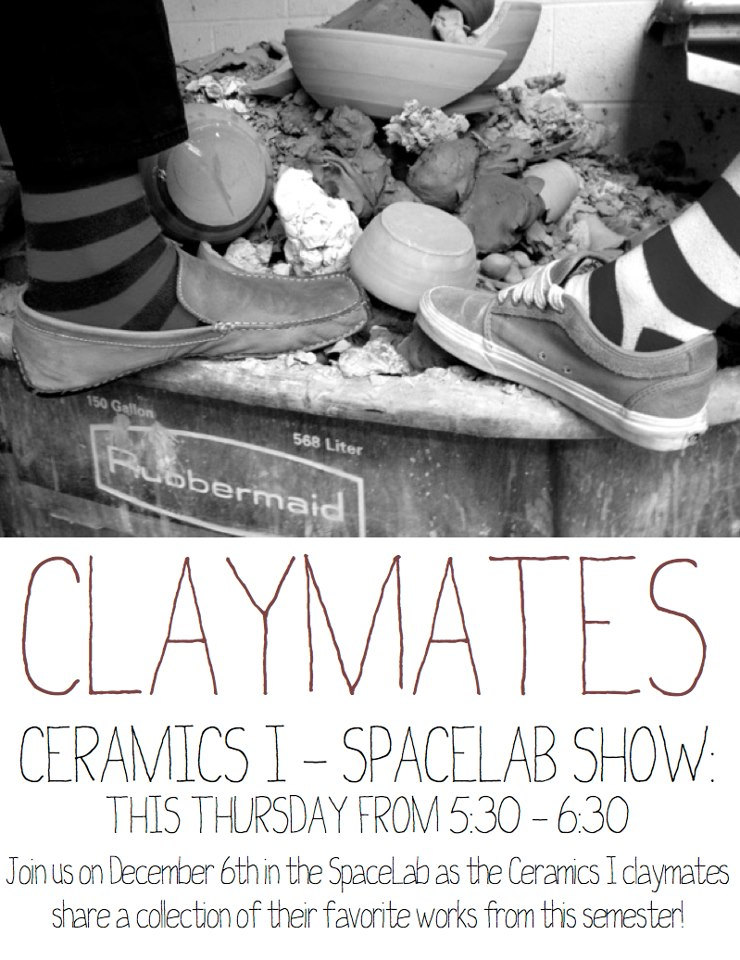 claymates-show