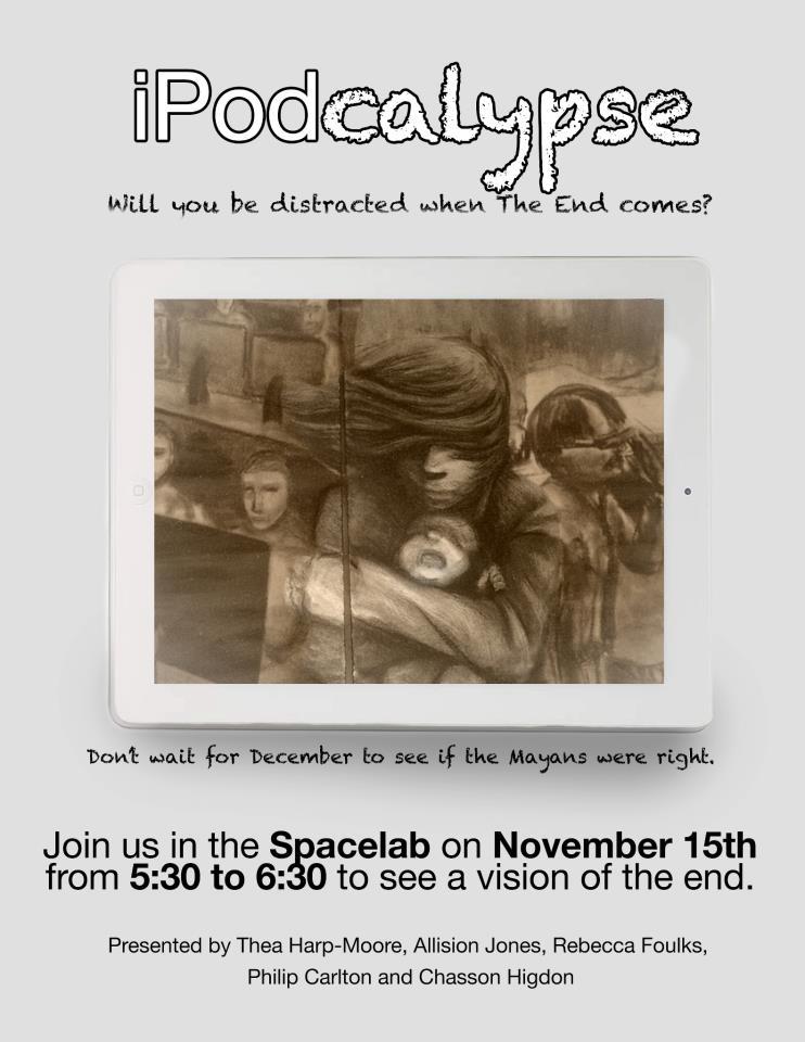 ipodcalypse-flier
