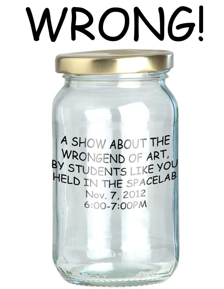 wrong-show-flier
