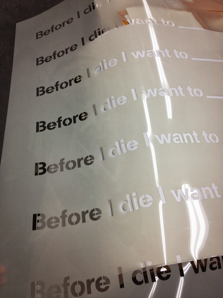 beforeidie-web-1