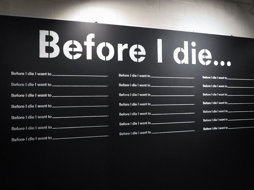 beforeidie-web-12