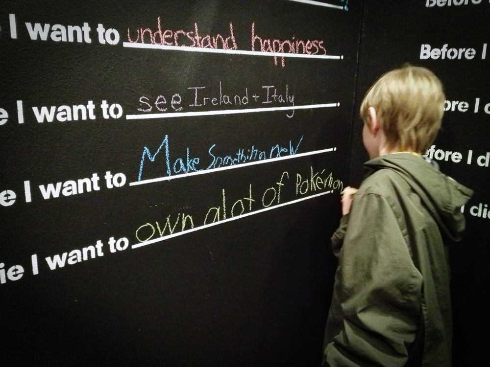 beforeidie-web-14