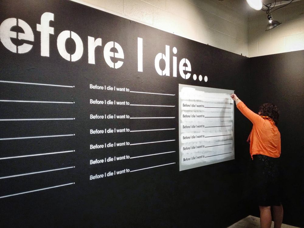 beforeidie-web-3