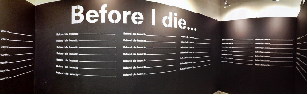 beforeidie-web-6