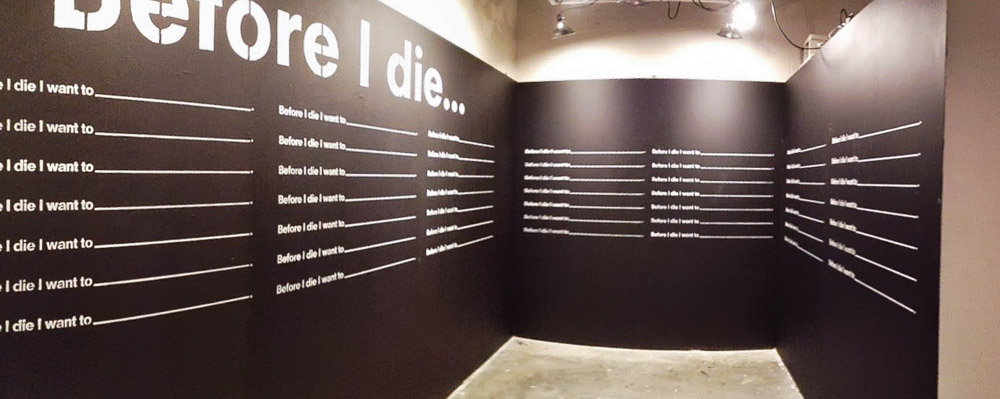 beforeidie-web-9
