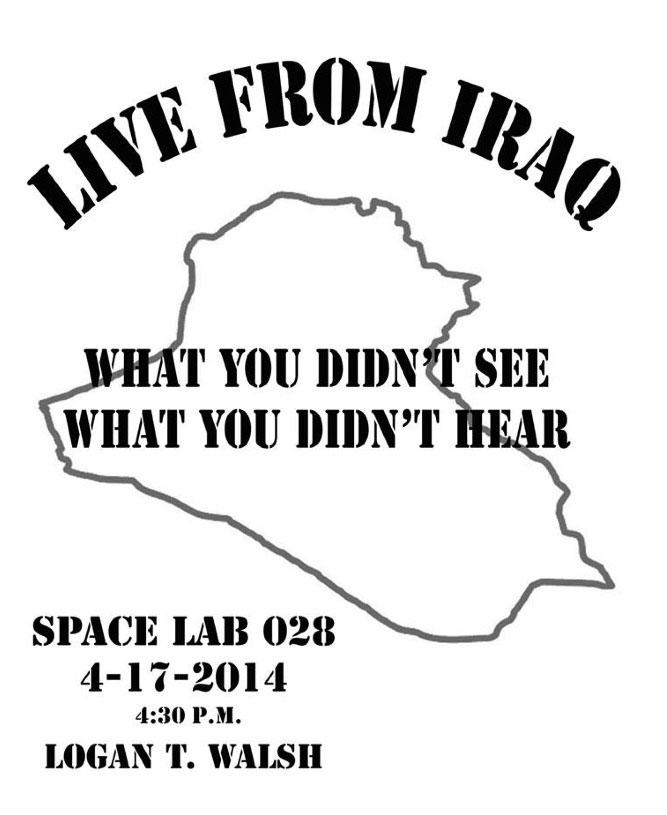 logan-spacelab-show-web