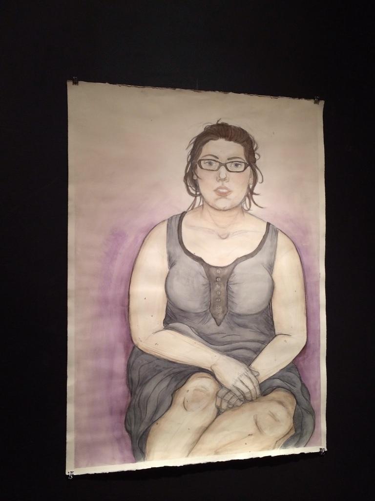 Christina Stettenbenz 2