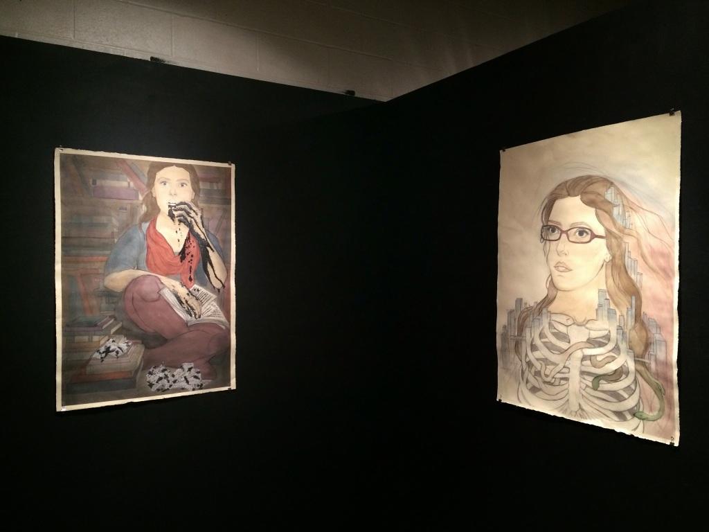 Christina Stettenbenz 4